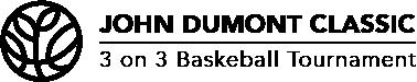 John Dumont Classic